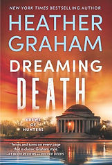 Dreaming death.jpg