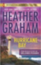 hurrican bay 1.jpg