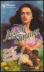apache summer.jpg