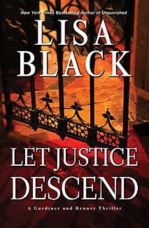 lisa black book.jpg