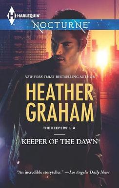 keeper of the dawn.jpg