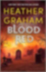 blood red 2020.jpg