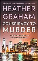 Conspiracy to Murder.jpg