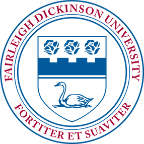 1200px-Fairleigh_Dickinson_University_Seal.svg.png