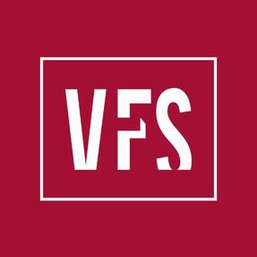 VFS.jpg
