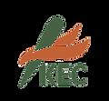 Copy_of_KEC_logo-removebg-preview.png