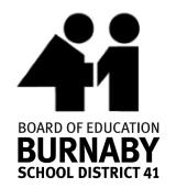 burnaby school board.png