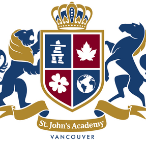 stjohnvancouver.png