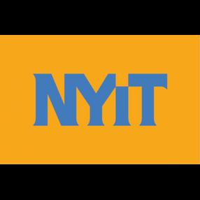 nyit-logo-pms.png