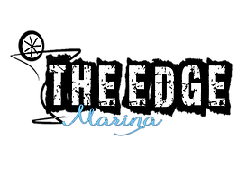 Edge-Logo_Nov 2019.png
