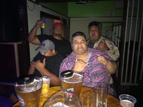 Beer Specials NXT.jpg