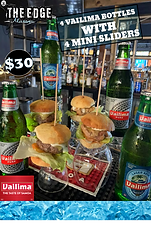 4 Beers and sliders.png
