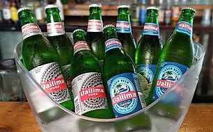 8 bucket beer.jpg