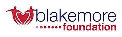 Blakemore Foundation Logo