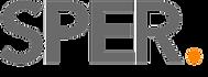 SPER-logo-enkel (kopia).png