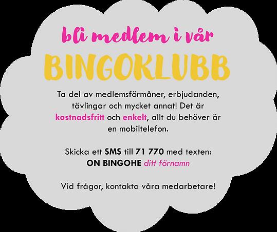 Bingoklubben - Helsingborg.png