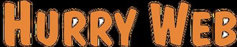Logo Hurryweb transp.png