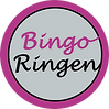Bingoringen%2520Ny%2520logga_edited_edit