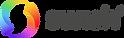 swish-logotype.82ec35e3.png