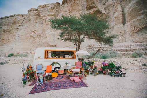 BOHO IN THE DESERT (172 of 205).jpg