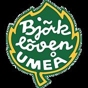 Björklövens IF.png