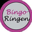 Bingoringen Ny logga.png