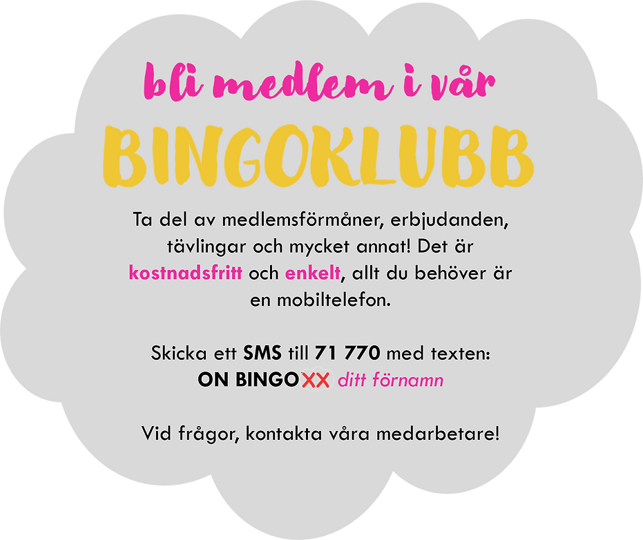 Bingoklubbenxx.png