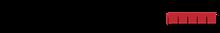 Logo svebico.png