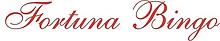 fortunabingo60.png