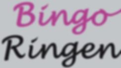 Bingoringen text.png