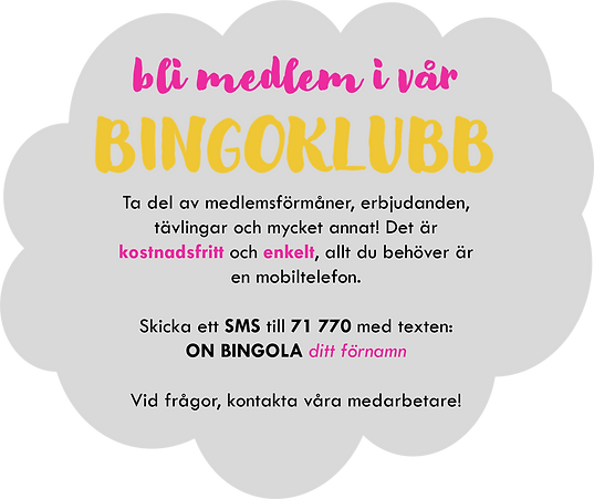 Bingoklubben - Landskrona.png
