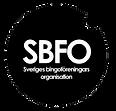 sbfo_header.png