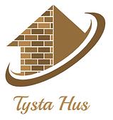 Logo tysta hus 2018-09-11.png