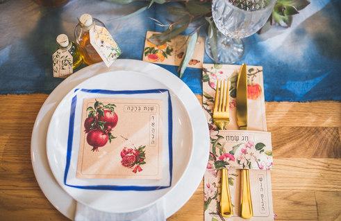 מיי-דיי-ראש-השנה-עידן-כנפי-צילום-חתונה-69-of-1121.jpg