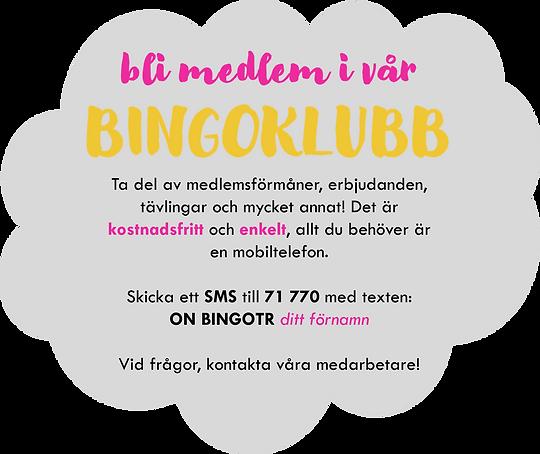 Bingoklubben - Trollhättan.png