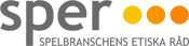 logo SPER.png