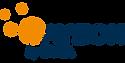 payson_by_svea_logo.png