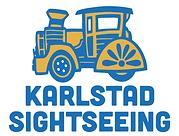 Ny logga Karlstad sightseeing.png