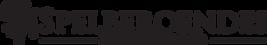 logo spelberoendes riksf.png