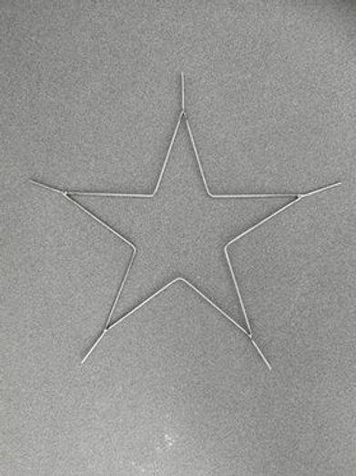 Stjärna Capri (stomme)