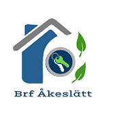 Logo Åkeslätt 2.png