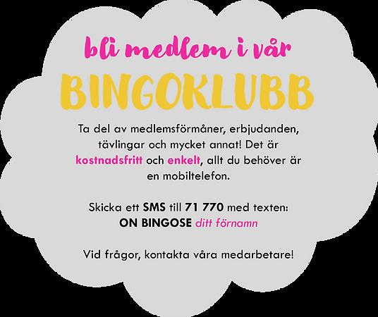 Bingoklubben - Skövde.png