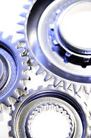 Operational Excellence, Lean, Six-Sigma, Consulting