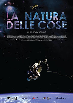 La natura delle cose - Laura Viezzoli