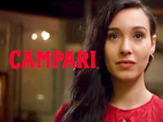CAMPARI | FEEL THE CREATION