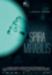 Spira Mirabilis - D'Anolfi, Parenti