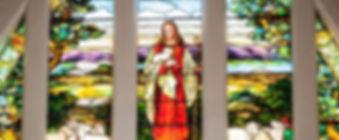 BUMC stained glass.jpg