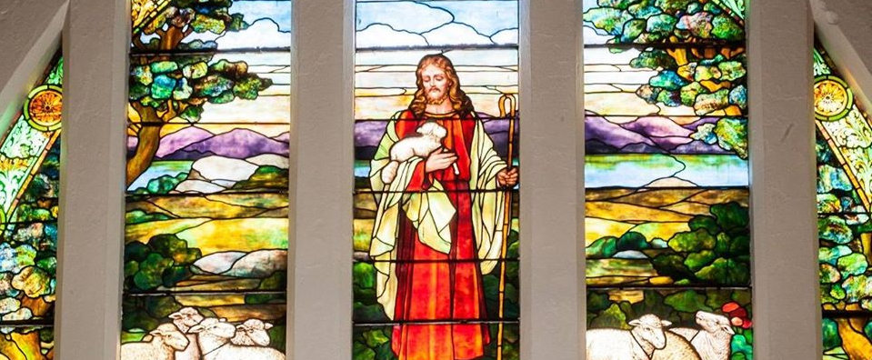 BUMC stained glass.jpg