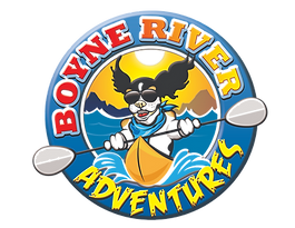 River Dog Logo_Approved_06_17_10_edited.
