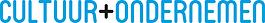 Logo CenO.png